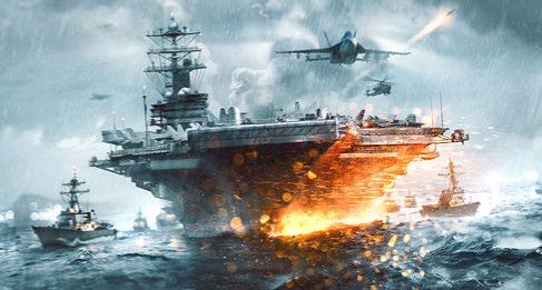File:USS Titan BF4 NS.png