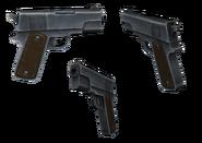 Colt M1919