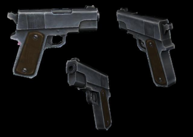File:Colt M1919.png