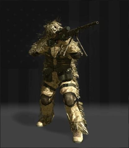 File:USMC Sniper.png