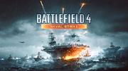 Naval Strike (full)