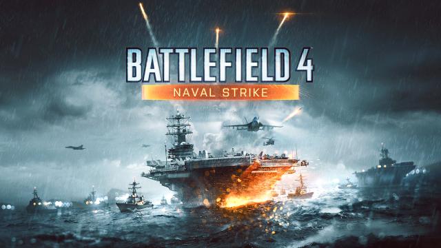 File:Naval Strike (full).png