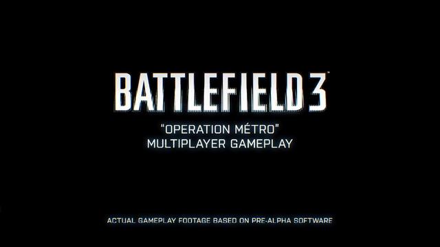 File:Operation Metro.png