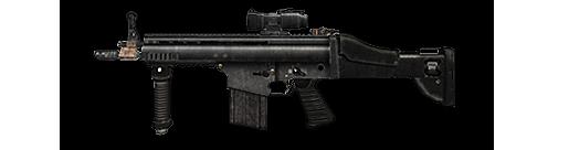 File:SCAR-H BF 2.png
