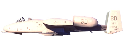 File:BF3BL A-10.png
