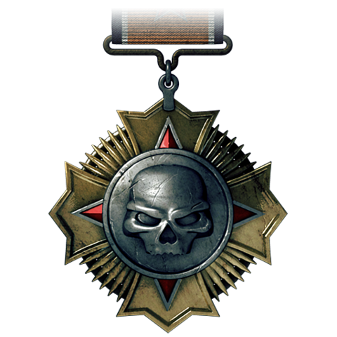 File:BF3 Nemesis Medal.png
