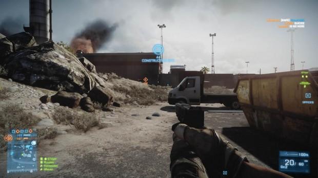 File:Battlefield-3-g18-1-620x348.jpg