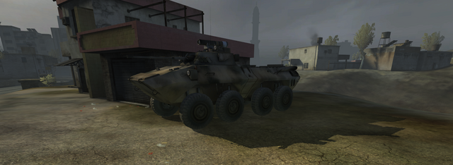 File:BF2SF BTR-90.png