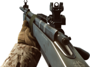 BF4 M40A5-1
