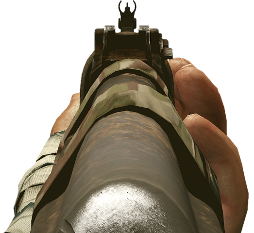 File:BFBC2V RPK Iron Sight.png