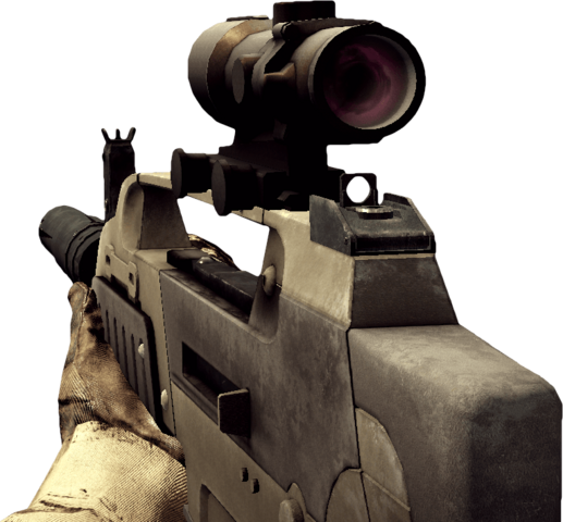 File:BFBC2 XM8 Compact ACOG.png