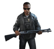 COP Enforcer Stealth-d678be1b