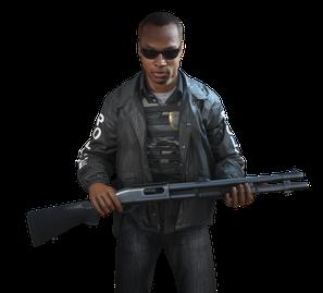 File:COP Enforcer Stealth-d678be1b.png