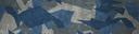 BF4 Splinter Naval Paint
