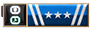 File:Euro-D Ribbon.png