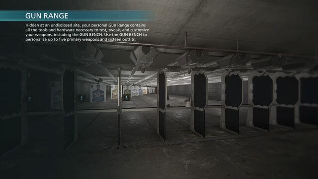 File:Gun Range Loading.jpg