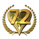 Rank72-0