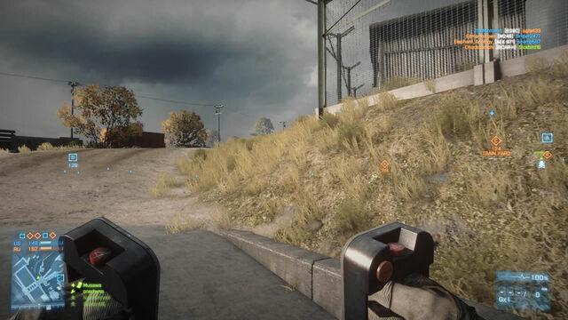 File:Battlefield-3-defibrillator-1.jpg