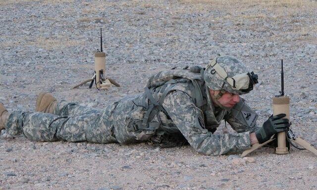 File:Military-sensors-02.jpg