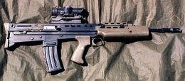 800px-SA-80 rifle 1996.jpg
