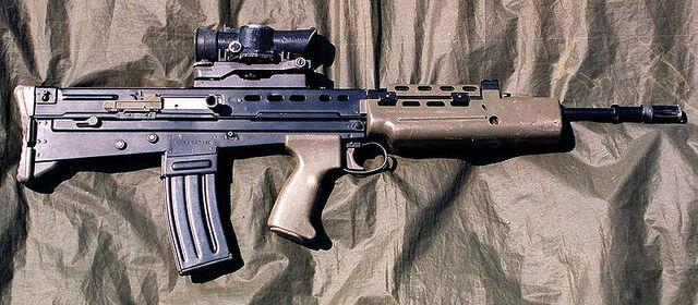 File:800px-SA-80 rifle 1996.jpg