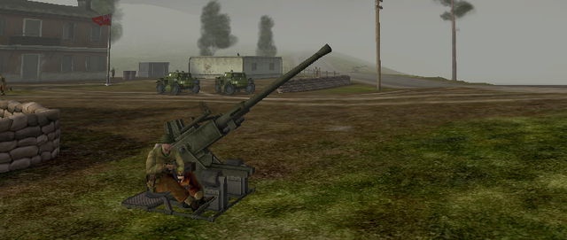 File:BF1942 CANADA 40MM BOFORS.png