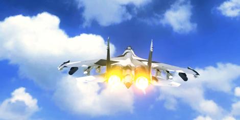 File:BF3BL Su-35 TPV.png