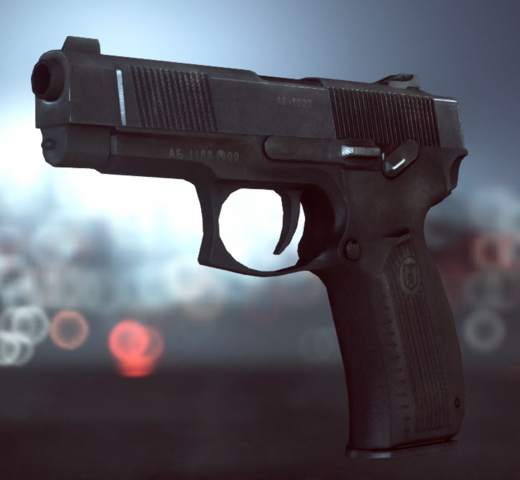 File:BF4 MP443-model.png