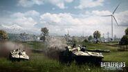 http://blogs.battlefield