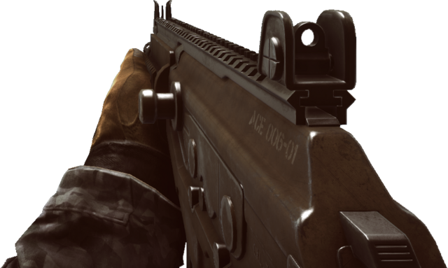 File:BF4 ACE 21 CQB-1.png