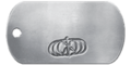 Thumbnail for version as of 20:47, September 3, 2014