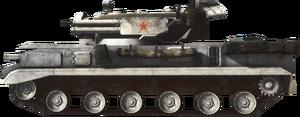 BF4 Tunguska