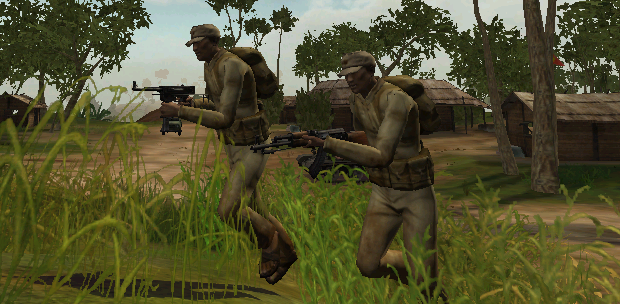 File:BFV NVA TROOPS.png