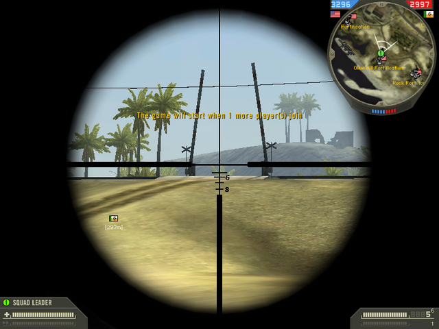 File:Bf2M95sights.png