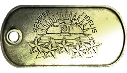 File:Tankservicestar100.png