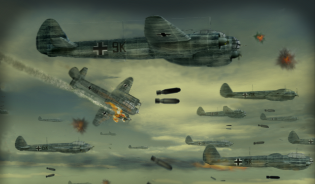 File:BF1942 Battle of Britain.png