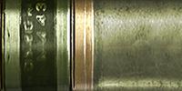 40mm Grenade