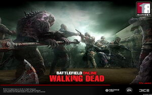 BFO Walking Dead