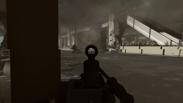 File:Battlefield 4 U-100 MK5 Iron Sights Screenshot.png