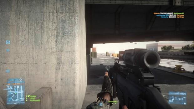 File:Battlefield-3-g36c-7-620x348.jpg
