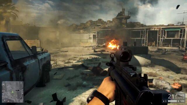File:Battlefield Hardline MP5K Screenshot 1.jpg