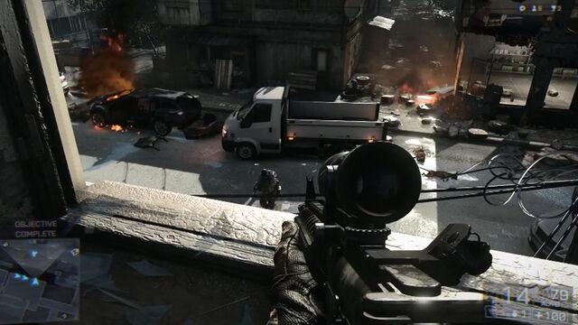 File:Battlefield4.jpg