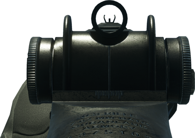File:SOCOM16 IronSight.png