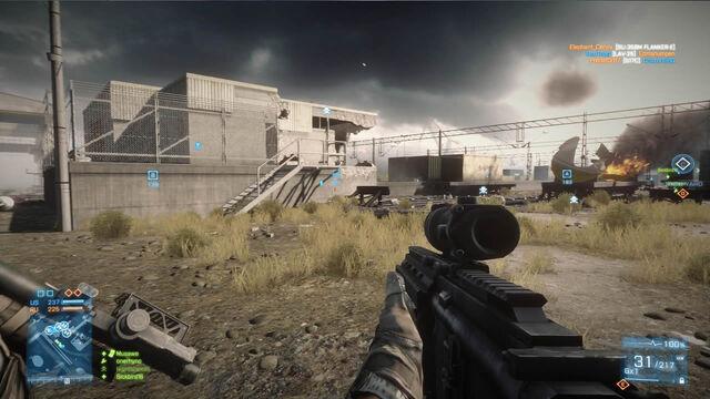 File:Battlefield-3-m416-5.jpg