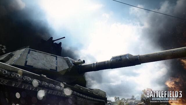 File:M1A2 Abrams BF3 AK.jpg
