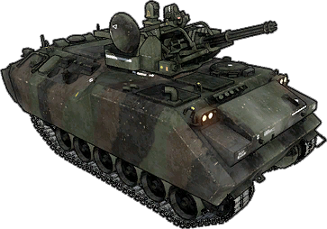 File:BFBC2 ACVS ICON.png