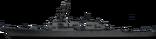 Isla Boat Texture