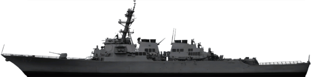 File:Isla Boat Texture.png