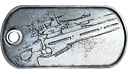 File:SV98 Master Dog Tag.png
