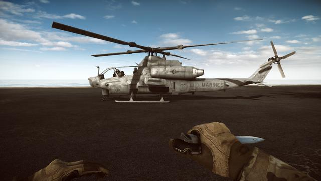 File:AH-1Z Viper left side BF4.png